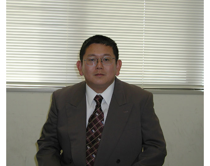 nagayama_new-1